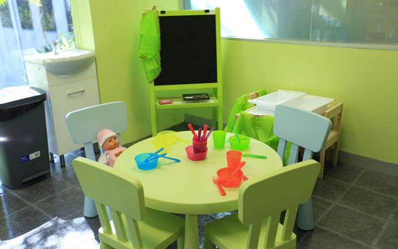 Study Child Care Course in Melbourne