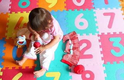 Child Care Courses Melbourne