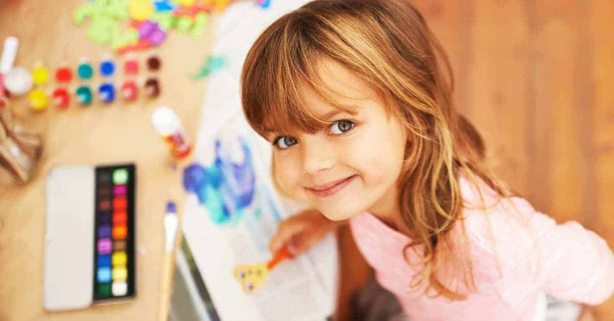 Certificate III in Early Childhood Education and Care  (International)