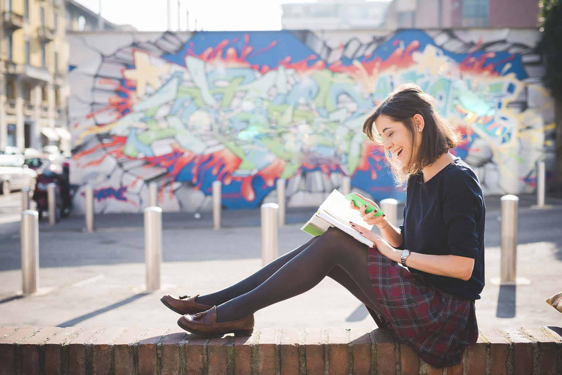 TOP MISTAKES TO AVOID WHEN STUDYING ABROAD