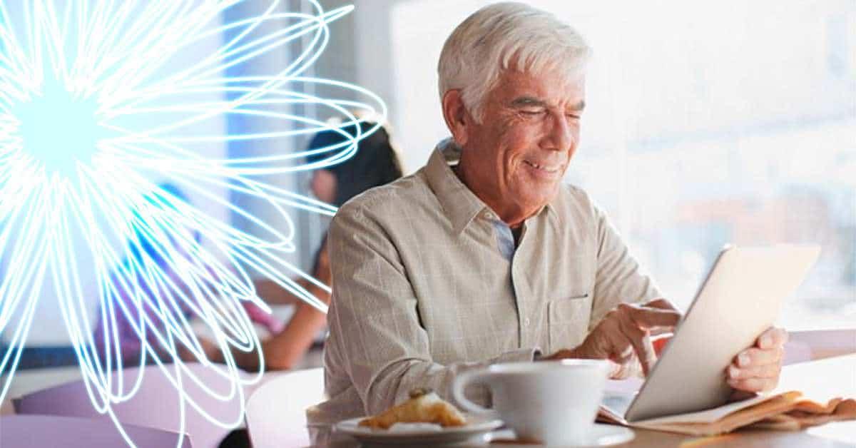 The Future of Aged Care in Australia