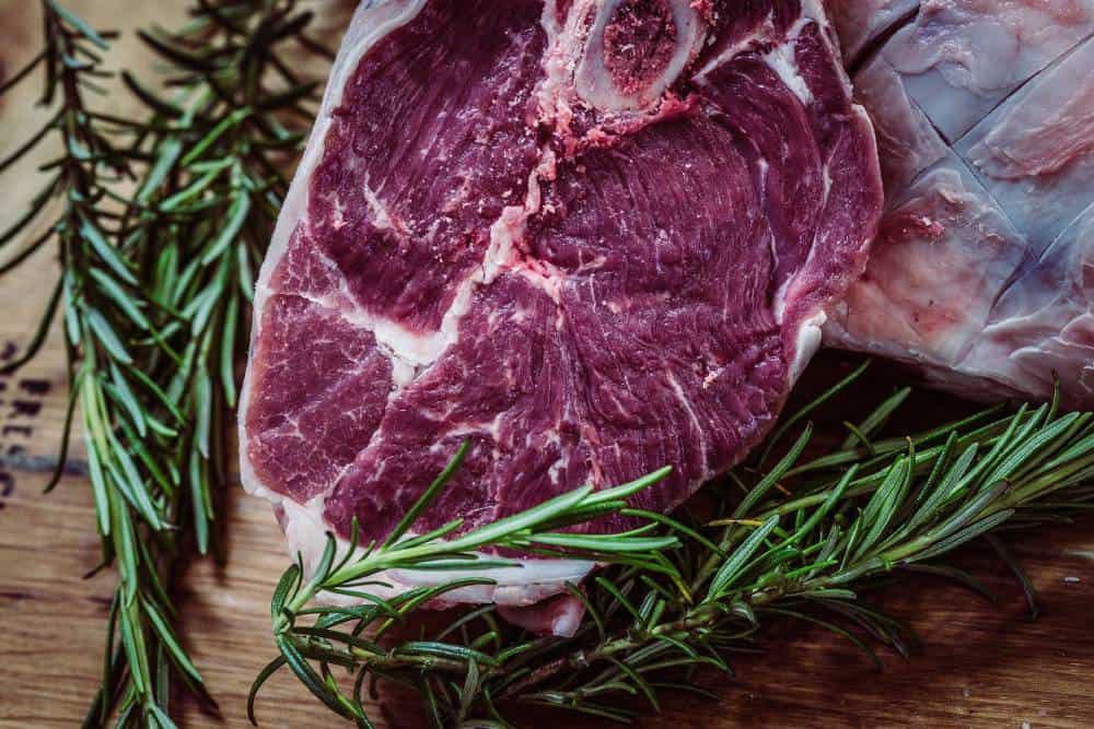 Tips for Cooking Meat like a Pro