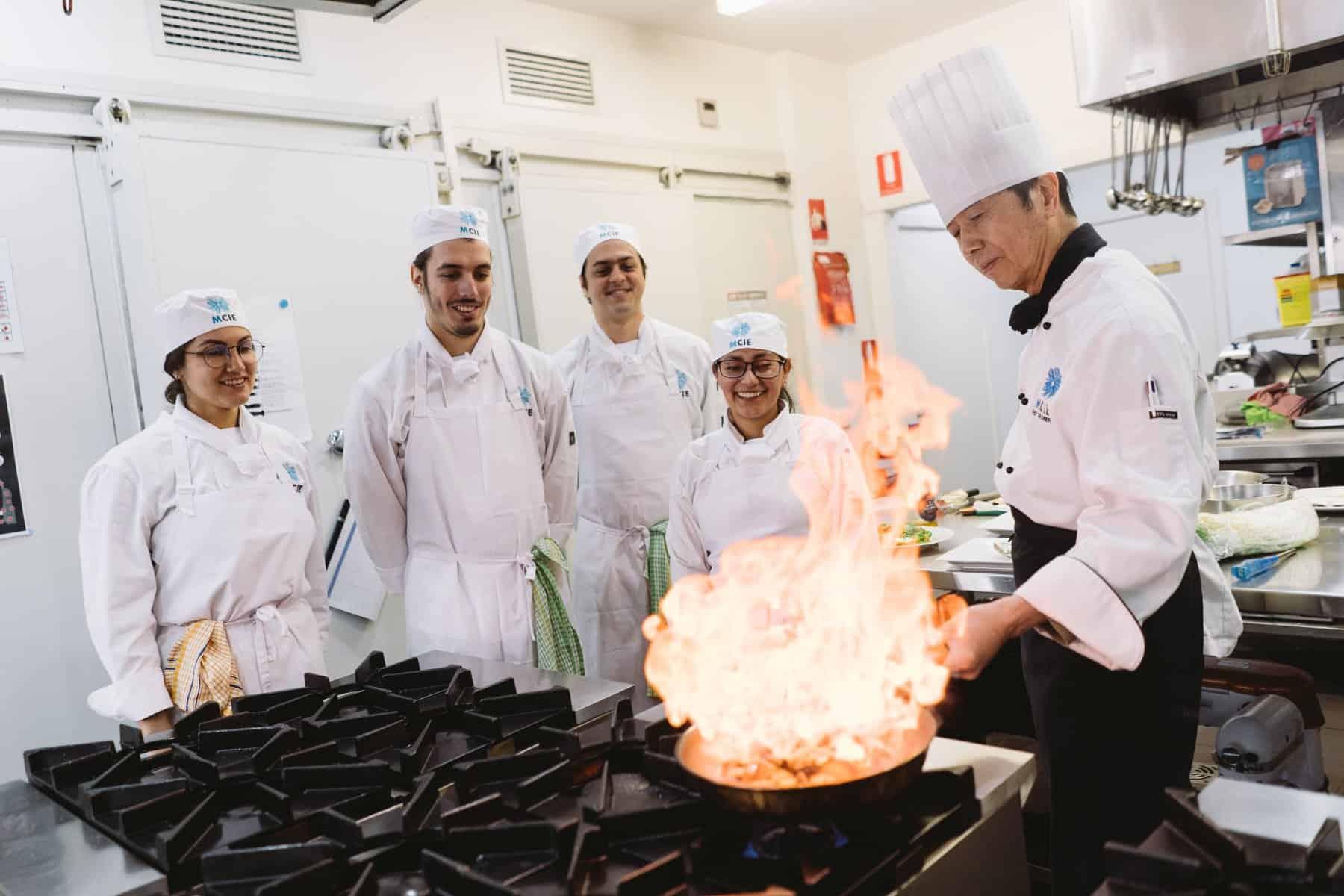 In demand jobs in Australia: Employers struggling to fill vacancies