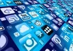 Ten Things to Master in Social Media Marketing Management